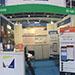 2015 HongKong ICT International Expo