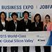2015 Silicon valley K-tech Technology Expo