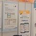 2016 Seoul Startup Fair