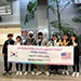 2018 Bucheon Youth Global Project